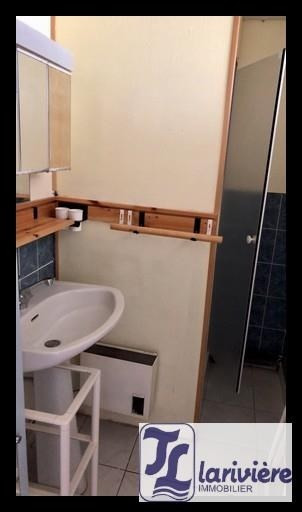 Vente appartement Wimereux 168 000€ - Photo 7