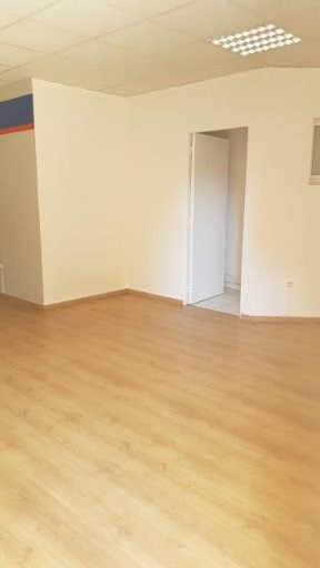 Location local commercial St denis 800€ CC - Photo 7