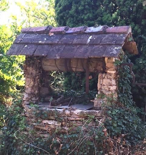 Sale house / villa Baudrieres 109000€ - Picture 5