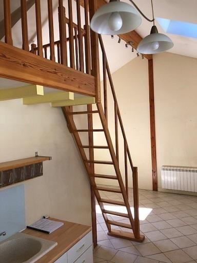 Sale house / villa Le bouscat 224000€ - Picture 2