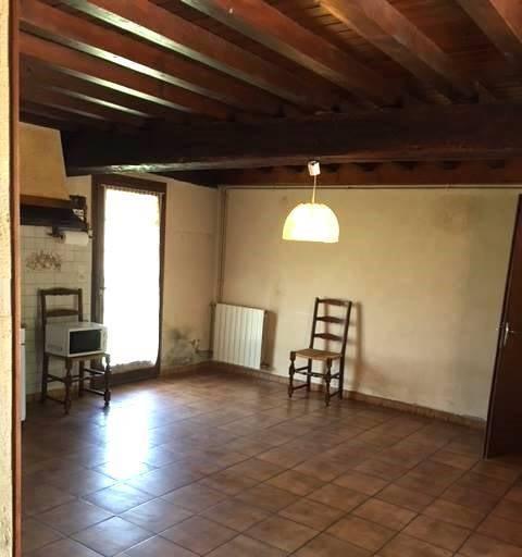 Vente maison / villa Baudrieres 109000€ - Photo 6
