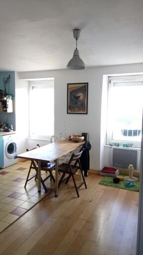 Sale apartment Brest 117900€ - Picture 2