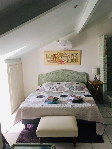 Sale apartment St francois 167400€ - Picture 4