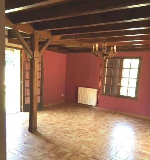 Sale house / villa Baudrieres 109000€ - Picture 7