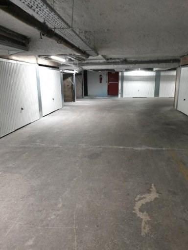 Vente parking Champigny sur marne 13500€ - Photo 5