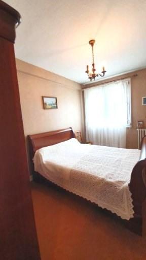 Vente appartement Tarbes 69000€ - Photo 6
