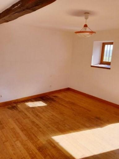 Sale house / villa Galan 264000€ - Picture 4