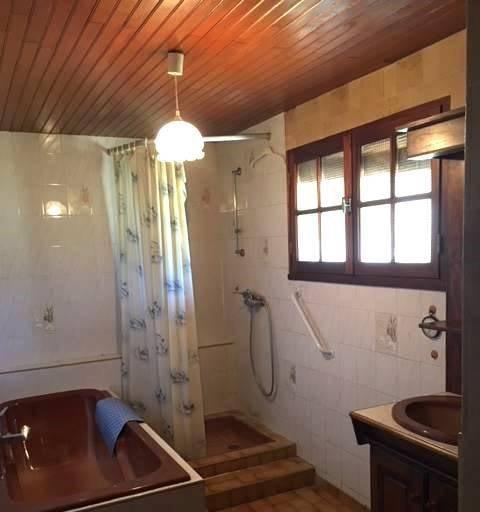 Vente maison / villa Baudrieres 109000€ - Photo 8