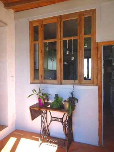 Vente maison / villa Tournay 250000€ - Photo 2