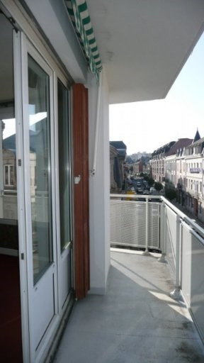 Vente appartement Tarbes 70 000€ - Photo 3