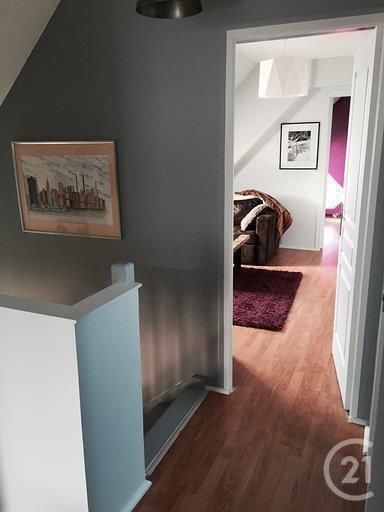 Vente maison / villa Trouville sur mer 435000€ - Photo 13