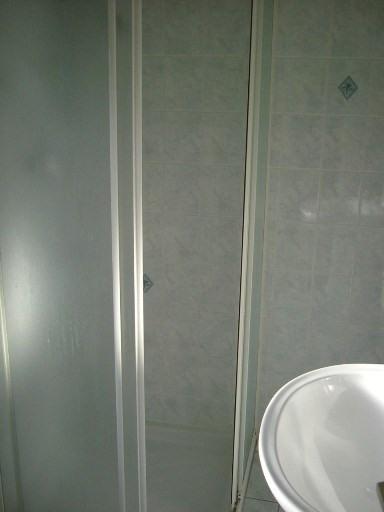 Location maison / villa Carentan 495€ CC - Photo 6