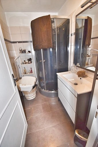 Sale apartment Annecy 283000€ - Picture 4