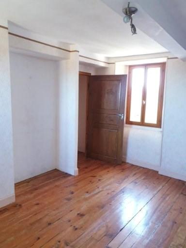 Sale house / villa Galan 264000€ - Picture 6
