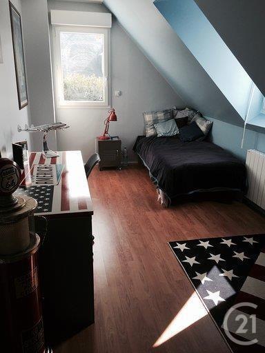 Vente maison / villa Trouville sur mer 435000€ - Photo 14