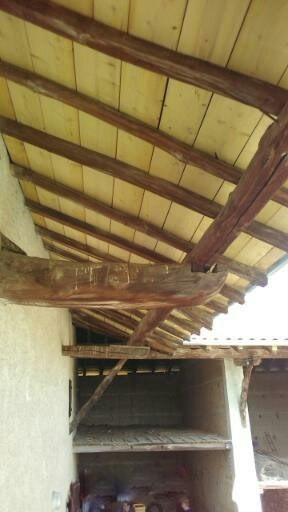 Viager maison / villa Bey 170000€ - Photo 5