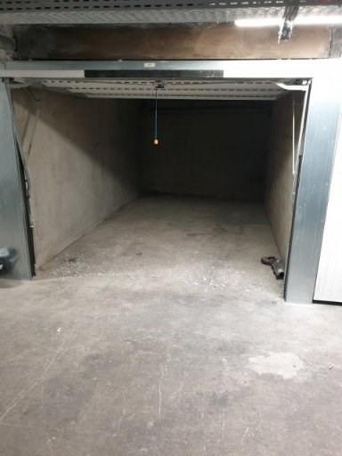 Vente parking Champigny sur marne 13500€ - Photo 4