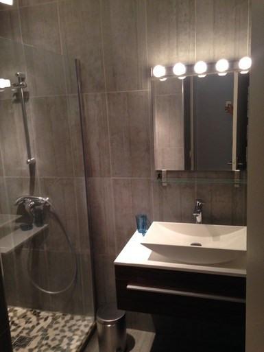 Location vacances appartement Bandol 485€ - Photo 5