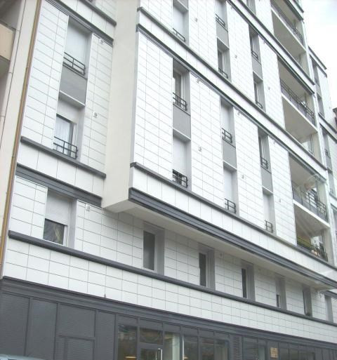 Location appartement Grenoble 650€ CC - Photo 10