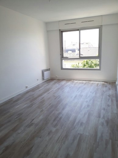 Location appartement Bordeaux 517€ CC - Photo 1