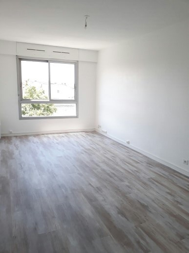 Location appartement Bordeaux 517€ CC - Photo 3