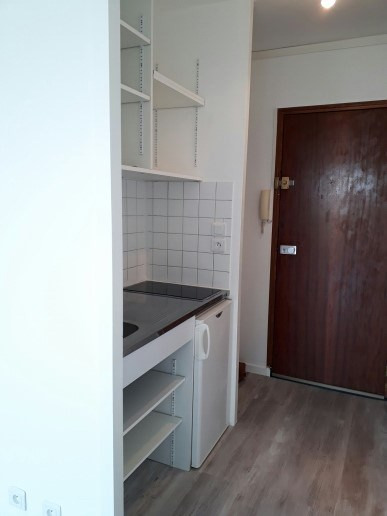 Location appartement Bordeaux 517€ CC - Photo 4