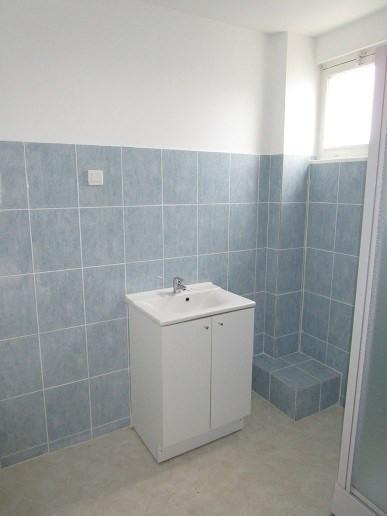 Verhuren  appartement St fromond 382€ CC - Foto 6
