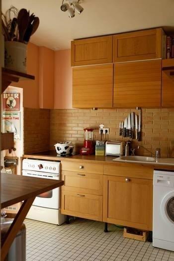 Vendita appartamento St nom la breteche 274000€ - Fotografia 3