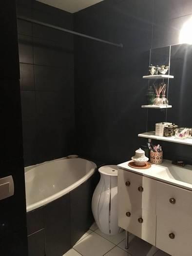 Revenda apartamento Courbevoie 440000€ - Fotografia 5
