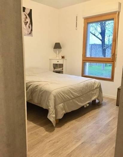 Verkoop van prestige  appartement St denis 275000€ - Foto 8