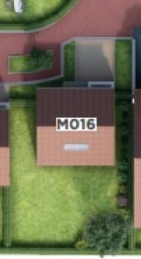 Vente maison / villa Mondonville 276900€ - Photo 7
