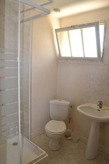 Location appartement St alban de roche 630€ CC - Photo 4