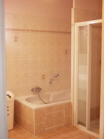 Deluxe sale house / villa Seillans 869000€ - Picture 26