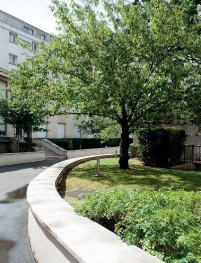 Продажa квартирa Paris 16ème 801800€ - Фото 4