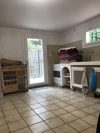 Vendita casa La seyne sur mer 433000€ - Fotografia 10