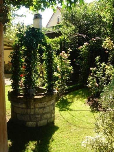 Deluxe sale house / villa Bois colombes 2150000€ - Picture 7