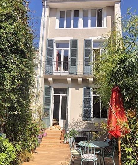 Sale house / villa Pau 520000€ - Picture 4