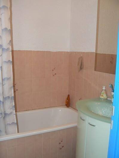 Location appartement Bandol 730€ CC - Photo 4