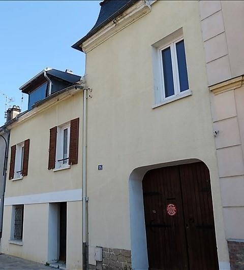 Vente maison / villa St prix 378000€ - Photo 1