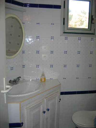 Location vacances appartement Cavalaire 800€ - Photo 21