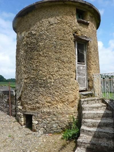 Vente de prestige château Canisy 716000€ - Photo 3
