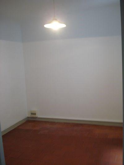 Location appartement Aix en provence 553€ CC - Photo 3
