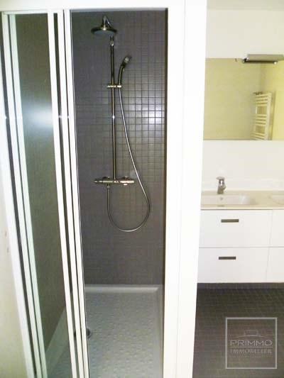 Rental apartment Saint didier au mont d'or 1110€ CC - Picture 5