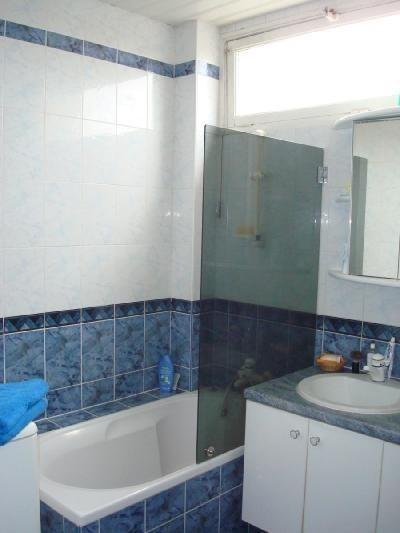 Vente appartement Villemomble 269000€ - Photo 7