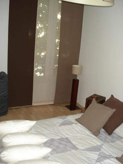 Rental apartment Le raincy 795€ CC - Picture 4