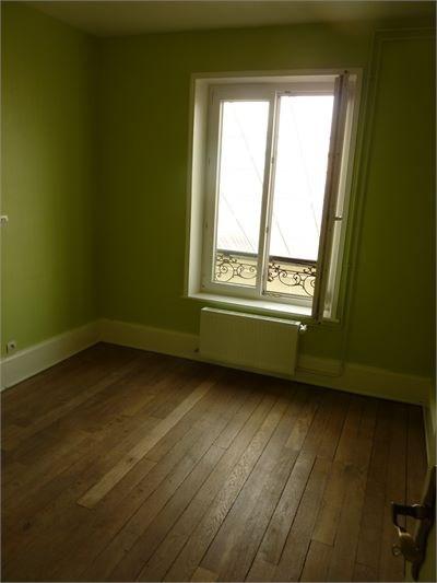 Location appartement Toul 485€ CC - Photo 5