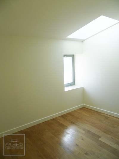 Rental apartment Saint didier au mont d'or 1110€ CC - Picture 9