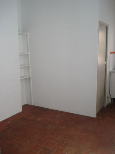 Location appartement Aix en provence 553€ CC - Photo 2