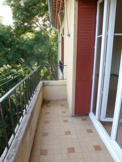 Verhuren  appartement Aix en provence 1213€ CC - Foto 5