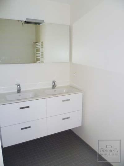 Rental apartment Saint didier au mont d'or 1110€ CC - Picture 6